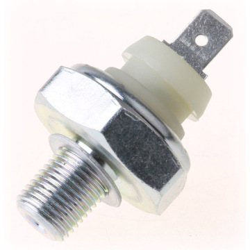 Engine Oil Level Sender Sensor