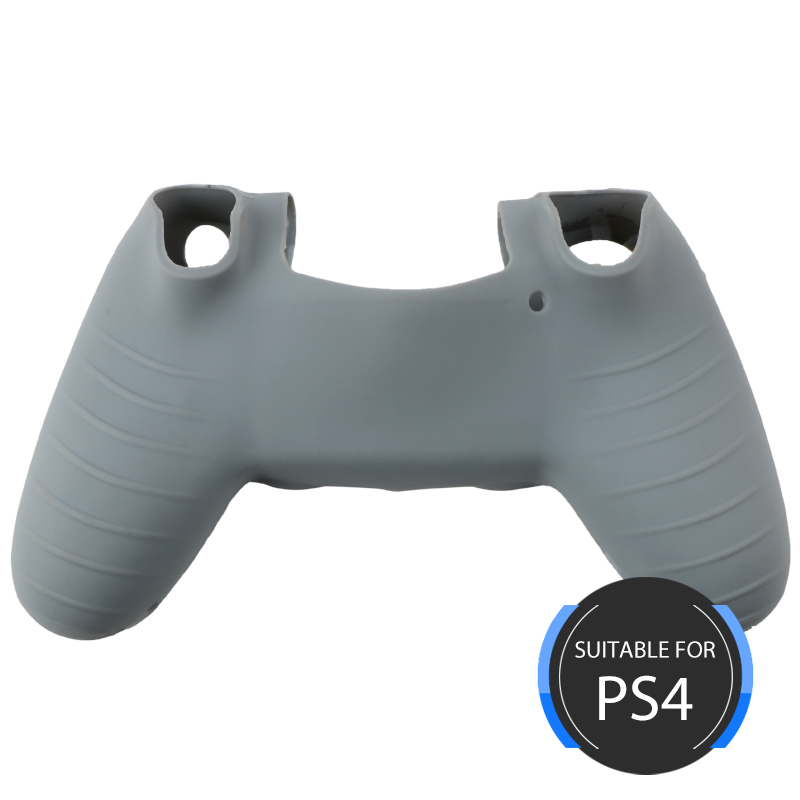 Water Transfer Printing PlayStation 4 Controller Skin Cover