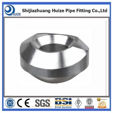 Carbon Steel MSS-SP–97 OLETS