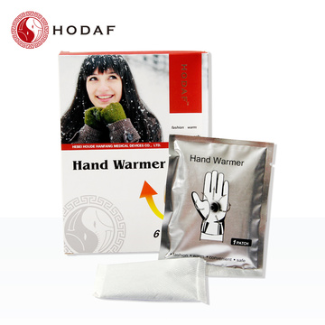 heating pad Foot warmer patch can hold warmer in cold weather