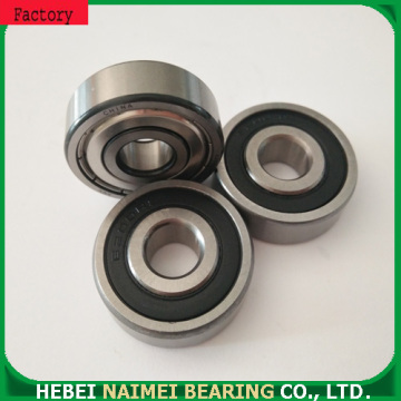 6200+6000+Deep+groove+6200+ball+bearing