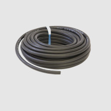 Compressed air rubber hose