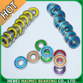 Free Sample Skate 608 Ball Bearing Factory Price