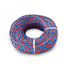 Free sample for for Flame Retardant Cable Refractory shield twisted pair export to Uganda Importers