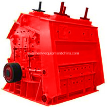 Stone Crushing Equipment Rock Crushing And Screening Plant