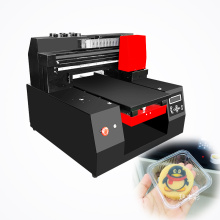 Refinecolor edible photo printer