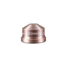 PLASMA 1.4MM A151 PD0109-14 NOZZLE