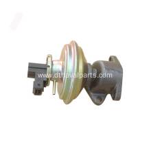 Car EGR Valve For Great Wall Haval