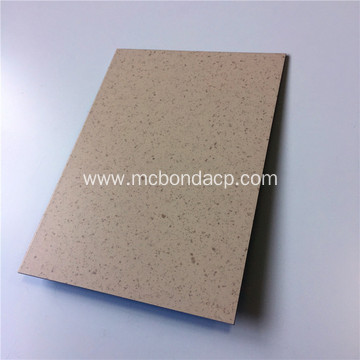 MC Bond Aluminum Composite Panel Hot Sale