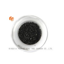 Carbon Steel Coke Well