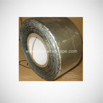 Polyken940 Aluminum Flashing Butyl Tape