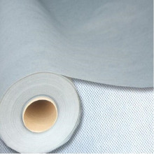 Breathable Membrane PP Film