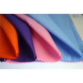 T/C 65/35 shirt fabric with air jet quality