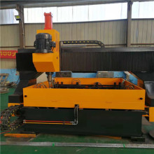 CNC Gantry Movable High-Speed Drilling Machine