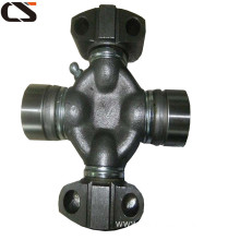 High Quality Industrial Factory for Shantui Loader Spare Parts Earthmoving 423-20-12620 wheel loader universal joint export to St. Helena Supplier