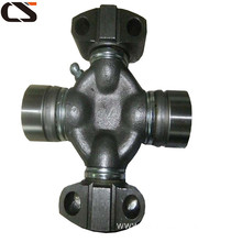 Leading for Loader Spare Parts Earthmoving 423-20-12620 wheel loader universal joint supply to Mauritius Supplier