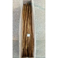 High Quality Fresh Vegetables Burdock Root