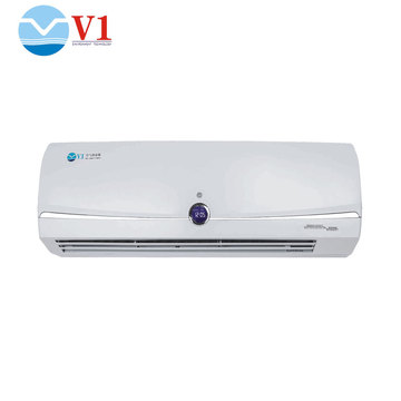 Air cleaner ionizer Led uvc sterilizer purifier 220v