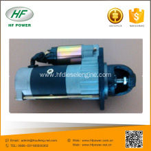 Lovol starter motor 12V 24V for sale