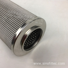 FST-RP-FDAE2A05Q Hydraulic Oil Filter Element