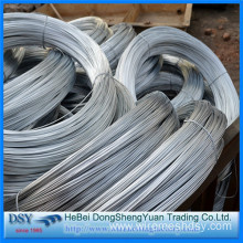 BWG 20 Gauge Galvanized Wire