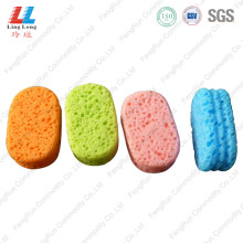 Hot selling attractive price for Body Sponge Loofah Squishy Goodly Bath Sponge export to Italy Manufacturer
