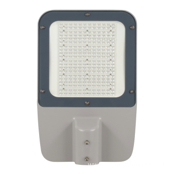 220V 150W LED Street Lighting fir Stroossen