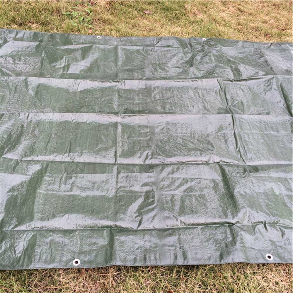 Yard Tarp Cover