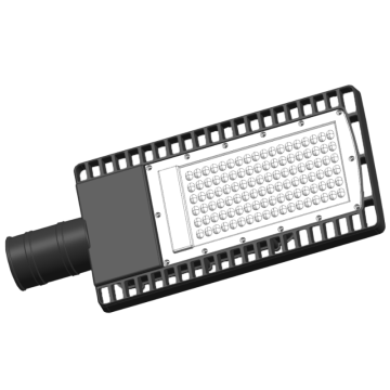 AC 85-265V 80W LED street light