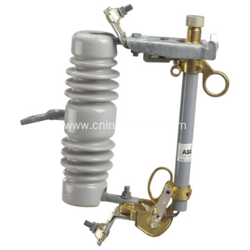 Porcelain Drop Out Fuses RLF-1 (10-15KV)