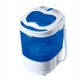 3KG Mini Single Tub Washing Machine