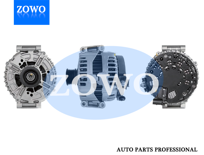 bmw performance parts 0121813001