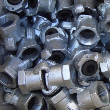 Universal Air Coupling Female End U.S.Type