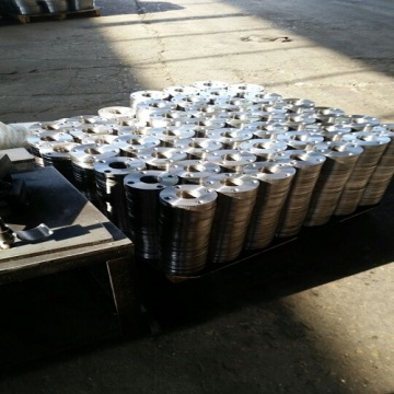 China for Our JIS 20K Flange, JIS 20K Soh Flange Are High in Quality and Competitive in Price JIS  SOH Flange  Stainless steel Flange supply to Gabon Supplier