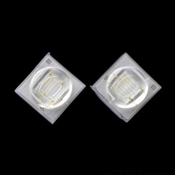 High Power Green SMD LED 3W 3535 LED