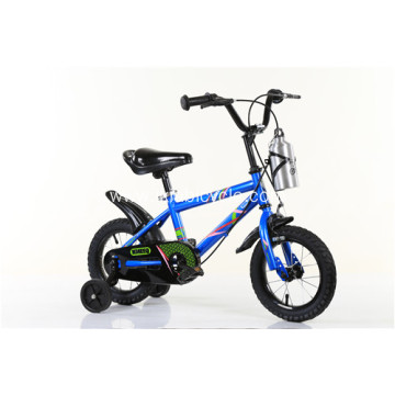 New and Popular Style Baby Bicycle