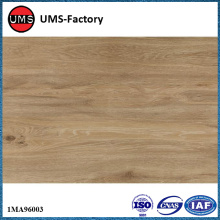 Wood pattern porcelain ceramic tiles