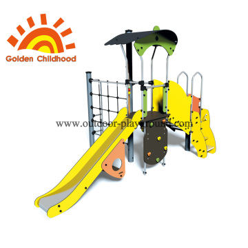 climbing outdoor playground dome for sale