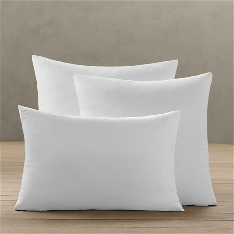 polyester pillow case