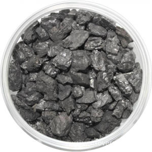 Best Quality for Carbon Products Gas Calcined Anthracite Compliance with Export Standards export to Saint Lucia Supplier