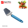 Heavy Duty and Durable Stainless Steel Cheese Slicer
