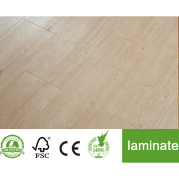 laminate flooring 9003 kitchen