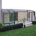 Aluminum Ct Do It Yourself Patio Enclosures