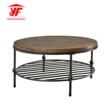 Wooden Centre Table Designs Online Purchase