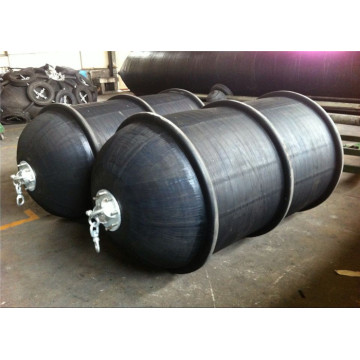 2.5x4 size of rubber fender