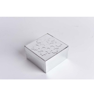 Environmentally Friendly Special Paper Packaging Box