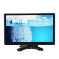 24 Inch 1920*1080 Resolution TFT-LCD Monitor
