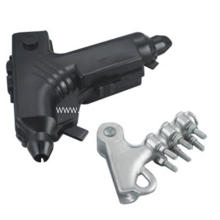 NLL Series Aluminium Alloy Tension Clamp