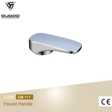 Kitchen Tap Hardware Lever Handle For Faucet