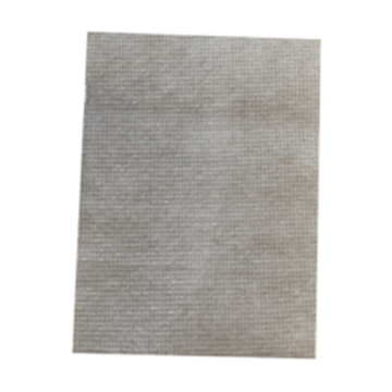 High Quality Composite Carpet Cloth